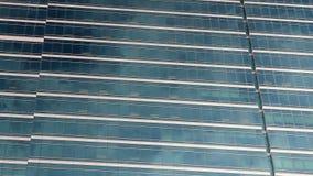 Skyscraper stock footage