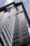 Skyscraper #6 royalty free stock image