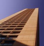 Skyscraper. Tall tall tall royalty free stock photo