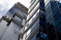 Skyscraper #9 Stock Image