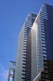 Skyscraper. In Chicago Stock Images