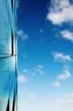 Skyscraper abstract concept Stock Photos