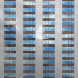 Skyscraper background Royalty Free Stock Photography