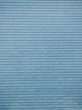 Skyscraper background pattern Stock Image