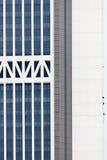 Skyscraper. Stock Photography