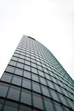 Skyscraper In Berlin Stock Image