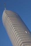 Skyscraper in Bilbao Stock Images