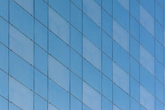 Skyscraper Building Windows Abstract Stock Images