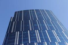 Skyscraper Stock Images
