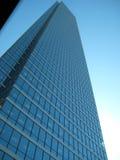 Skyscraper Royalty Free Stock Photo