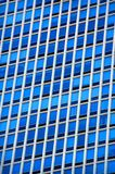 Skyscraper details Stock Image