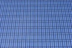 Skyscraper Glass Stock Image