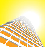 Skyscraper - 16 Stock Images
