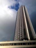 Skyscraper - PAris Royalty Free Stock Images