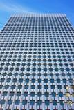 Skyscraper in Paris Royalty Free Stock Image