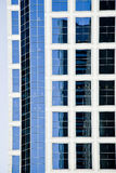 Skyscraper Tower Stock Photography