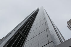Skyscraper Royalty Free Stock Photography