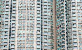 Free Skyscraper Windows Stock Photo - 10548550
