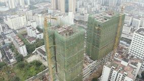 Skyscrapper φιλμ μικρού μήκους