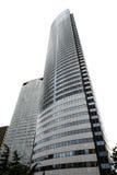 Skyscrapper Imagens de Stock Royalty Free