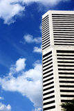 Skyscrapper Royalty Free Stock Image
