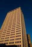 skyskrapa 9 Arkivfoton