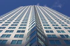 skyskrapa toronto Royaltyfri Fotografi
