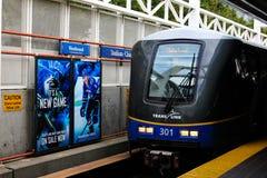 Vancouver Train Station Car Rental