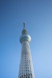 SkyTree, tokyo Stock Photos