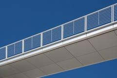 Skywalk Stockbilder