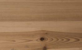 Slät abstrakt Wood textur Arkivfoton