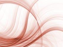 släta diagram vektor illustrationer