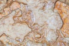 Slätt skina vaggar textur royaltyfri foto