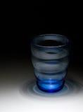 Slösa exponeringsglas Royaltyfria Bilder