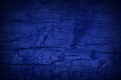 Slösa wood bakgrund Arkivfoto