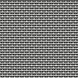 Sl metal grid Stock Photo