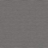 Sl Metal Grid Moire Stock Photos