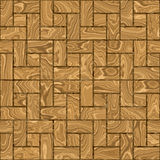 Sl rootwood parquet Royalty Free Stock Image