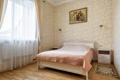 Warme kleuren slaapkamer warme kleuren voor slaapkamer portfolio
