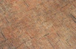 slagen grå orange sten Arkivfoton