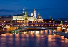 slags kremlin moscow till Arkivbild