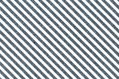 Slanted blue glittery lines Royalty Free Stock Images