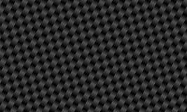 Slanted Carbon Texture Background. Modern Carbon Texture Background Vector Graphic Stock Photos