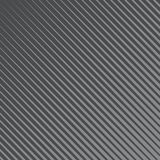 Slanting halftone lines pattern. Royalty Free Stock Photo