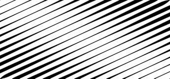 Slanting, oblique geometric pattern. Straight, parallel lines te Stock Photo