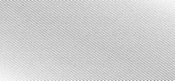 Slanting, oblique geometric pattern. Straight, parallel lines te Royalty Free Stock Photo