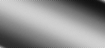 Slanting, oblique geometric pattern. Straight, parallel lines te Royalty Free Stock Images