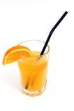 slapp drink arkivfoto