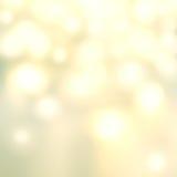 Slapp kulör abstrakt bakgrund Elegant abst för festlig jul royaltyfri bild
