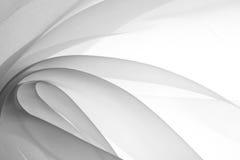 slapp textur för svart chiffon arkivfoton